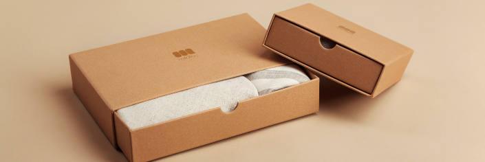 cajas de cartón economicas