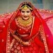 boda en la india