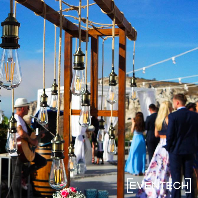 organizador de bodas en Mexico