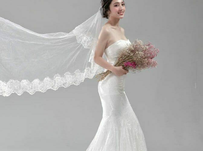 paginas web bodas