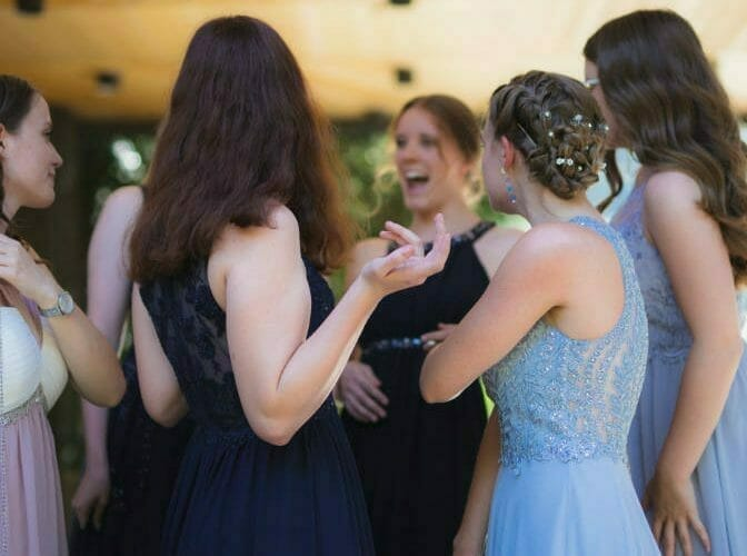 planeacion de bodas