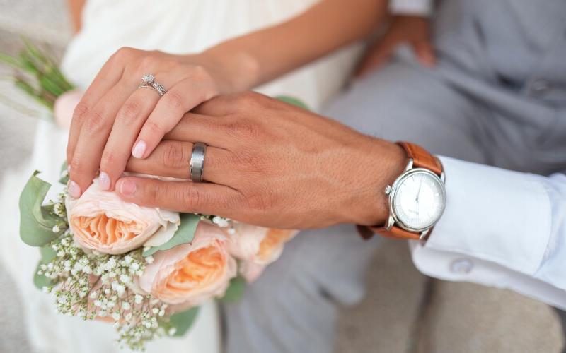 organizacion de bodas mexico