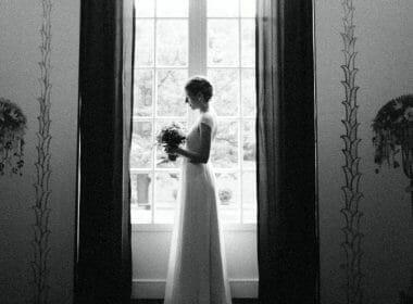 Organizadora de bodas